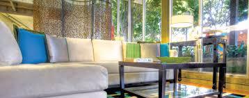 Sofa Company Santa Monica The Sofa Company Pasadena Furniture Store In 91105 100 W Green