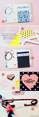 gifts by mail best 25 snail mail gifts ideas on pen pal letters