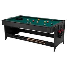 mini pool table academy table top multi game tables game room sports outdoors target