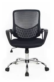 best 25 mesh office chair ideas on pinterest office chair