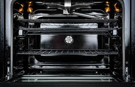 the pros and cons of gas vs electric cooking reviewed com ovens