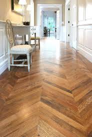 Hardwood Floor On Concrete Install Hardwood Floor Size Of Flooring Much Cost Install
