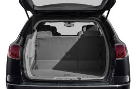 Buick Enclave 2013 Interior 2016 Buick Enclave Pictures Including Interior And Exterior Images