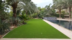 maze grass uae leading supplier of artificial grass across the