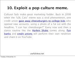 Amusing Be Like Bill Memes - 101 ideas to make banking more fun