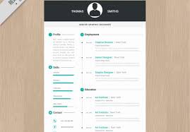 cool free resume templates resume amazing resume buil great administrative assistant