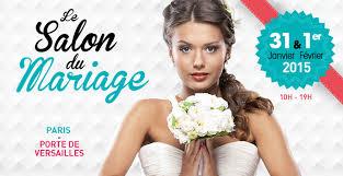salon du mariage rouen en direct du salon du mariage 2015 de porte de versailles