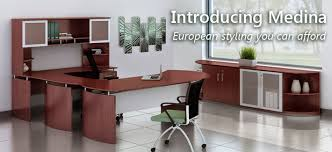 Arizona Used Office Furniture by Dazzling Design Refurbished Office Furniture Delightful Office