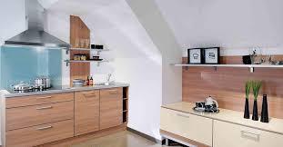 dachgeschoss k che küche im dachgeschoss tipps und kniffe für die planung