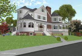 exterior home design styles ecormin com
