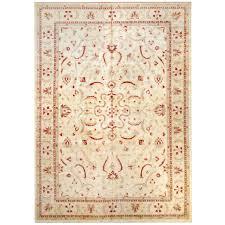 afghan hand knotted vegetable dye wool rug 11 u00278 x 16 u00277 herat
