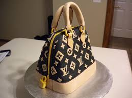 louis vuitton purse cake my first purse cake i made for my