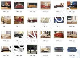 Sofa Manufacturers List by 23 Unique Office Furniture Names List With Pictures Yvotube Com