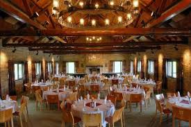 omaha wedding venues wedding venues omaha ne home design ideas and pictures