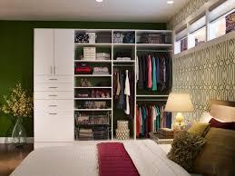 Orange Floor L Bedroom Storage Ideas Small U Shaped Girly Walk Light Brown
