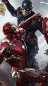captain america new hd wallpaper captain america civil war hd wallpapers for iphone apple lives