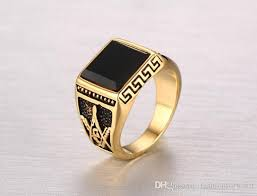 ring models for wedding wholesale high qulaity fashion jewelry new ring design gold
