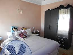 rental appartment 2 rooms majorelle marrakech real estate agency néko