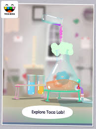 toca lab apk toca lab elements android apps on play