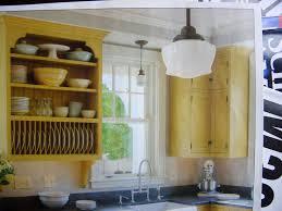 beauty tips for an ergonomic kitchen upper kitchen cabinet