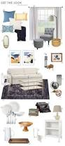 Home Interior Style Quiz by Find Your Style Traditional Emily Henderson