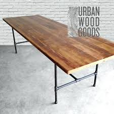 reclaimed wood restaurant table tops articles with reclaimed wood restaurant table tops uk tag reclaimed