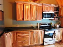 kitchen freestanding cabinet free standing kitchen cabinets free