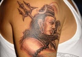 tattoo u0027s grip young india hill post