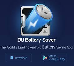 best battery app android du battery saver best battery saver app for android