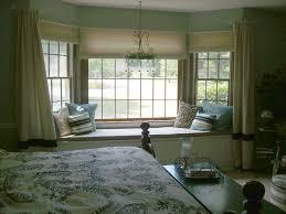 bedroom window treatments for windows unusual window treatments