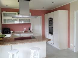 farbe für küche farbe in kuche küchen farbe laminat 2017 küchen wandfarbe gut