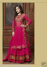 lancha dress dress for party
