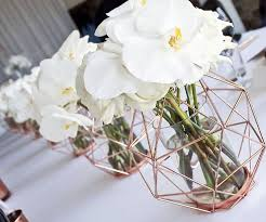 best 25 modern centerpieces ideas on pinterest modern wedding