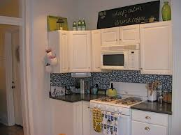Kitchen Cabinet Closures by Kitchen Cabinet Latches Backsplash Ideas For Cherry Cabinets