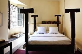 tranquil by design dar kawa marrakech luxury hotels travelplusstyle