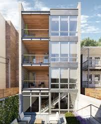 chicago architecture firm nicholas design collaborative