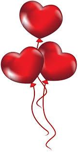 the 25 best transparent balloons ideas on pinterest silvester
