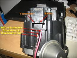 wiring diagram for hei distributor u2013 ireleast u2013 readingrat net
