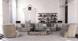 Shop For Living Room Furniture Vittoria Frigerio Sofas Living Room Furniture In Limassol From