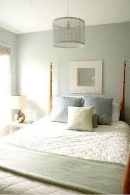 Best Paint Colors Images On Pinterest Paint Colours Wall - Bedroom best colors