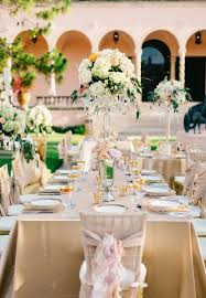 wedding reception decoration 255 best wedding reception decoration ideas images on