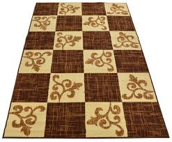 Modern Contemporary Area Rugs Buy Stripes Area Rug Rugs Contemporary Modern Geometric Abstract
