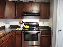 furniture java gel stain kitchen cabinets general finishes gel