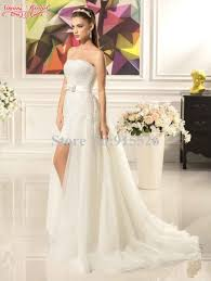 Wedding Dress With Train Free Shipping Wedding Dress Picture More Detailed Picture About