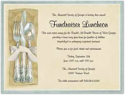 Dinner Party Invitations Formal Dinner Invites Lareal Co