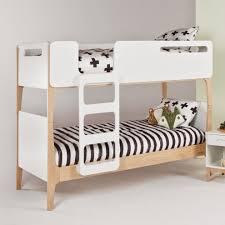 double bed designer double bed d chloe kids furniture