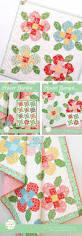 flower garden quilt pattern neue schnittmuster new patterns flower garden ellis u0026 higgs