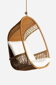 17 best hanging egg chairs images on pinterest wicker furniture