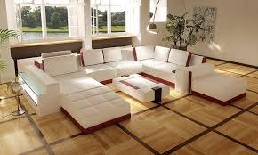 Modern Living Room Sets Modern Leather Living Room Set Throughout Modern Living Room Sets