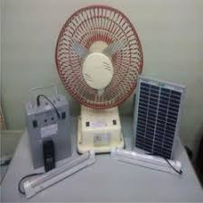 Small Table Fan Price In Delhi Solar Table Fan In Jaipur Rajasthan India Indiamart